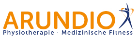 ARUNDIO | Physiotherapie • Medizinische Fitness
